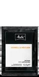Melitta® Instant Typ Cappuccino