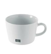 Mcups Milchkaffeetasse