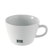 Mcups Cappuccinotasse